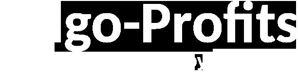 Algo-Profits.com
